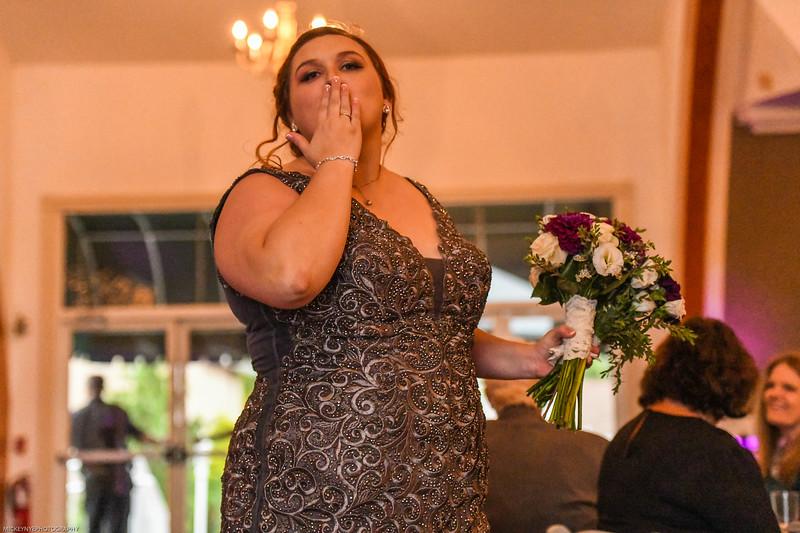 100519 Becca Dayne Wedding- Long Lens-8591.jpg