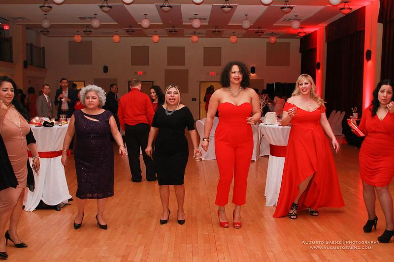 Latina Mentoring Academy X Aniversary-0597.jpg