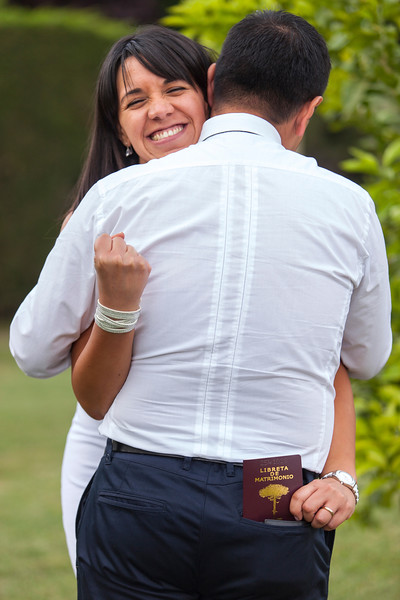 Matrimonio Civil_156.jpg