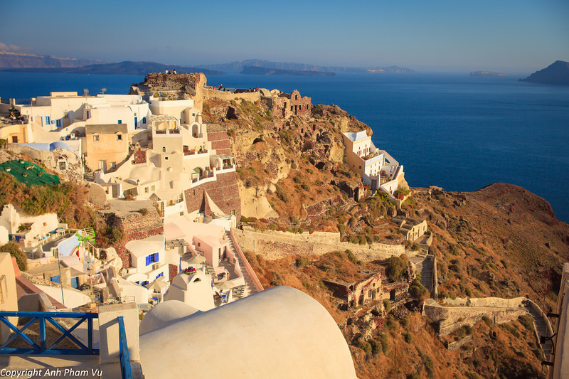 Uploaded - Santorini & Athens May 2012 0595.JPG