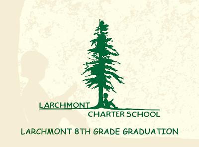 Larchmont Charter School Graduation