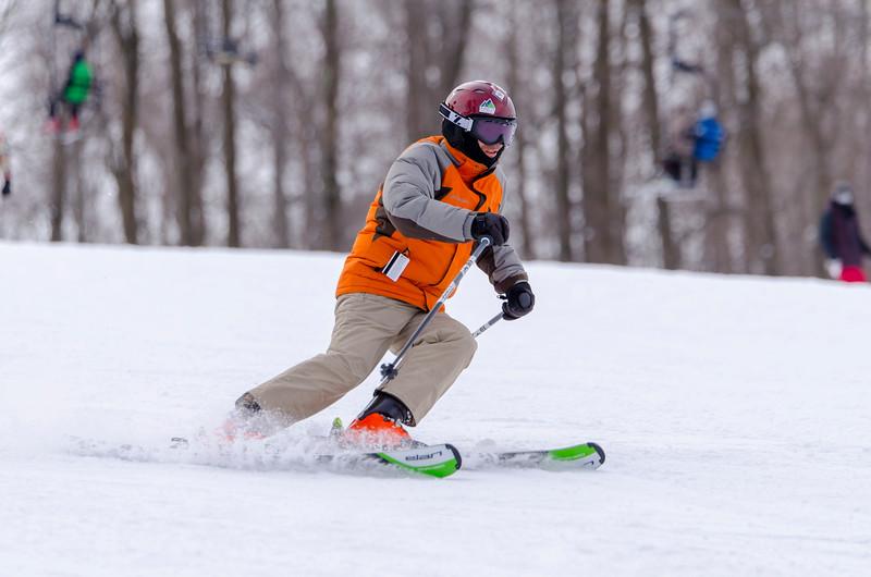 Snow-Trails_31_ST7_7407.jpg