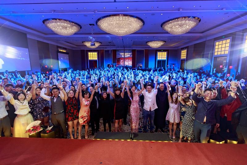 AIA-Achievers-Centennial-Shanghai-Bash-2019-Day-2--745-.jpg