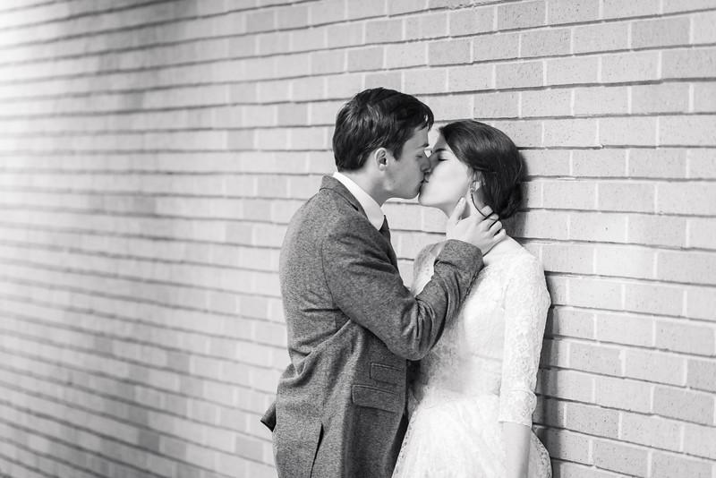 Natalie & Reid Wedding-9535.jpg
