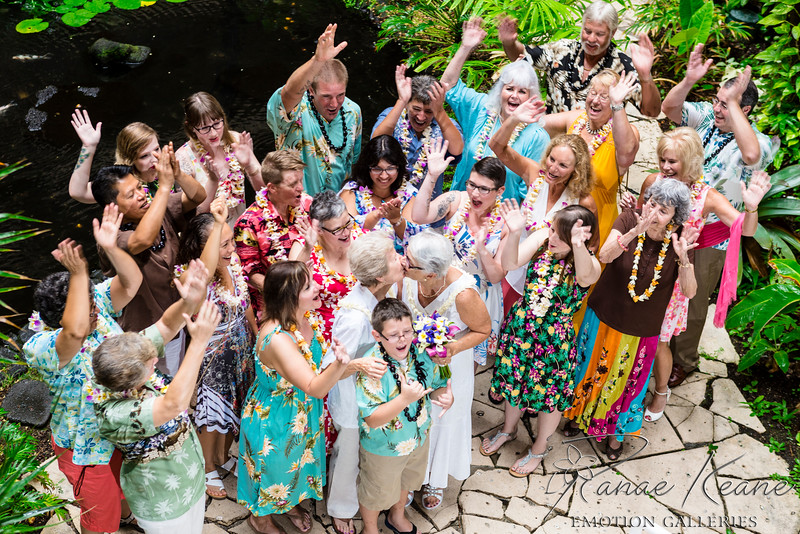 074__Hawaii_Destination_Wedding_Photographer_Ranae_Keane_www.EmotionGalleries.com__141018.jpg