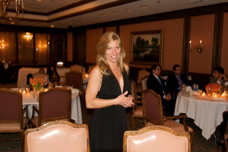 20091128_reception_442.jpg