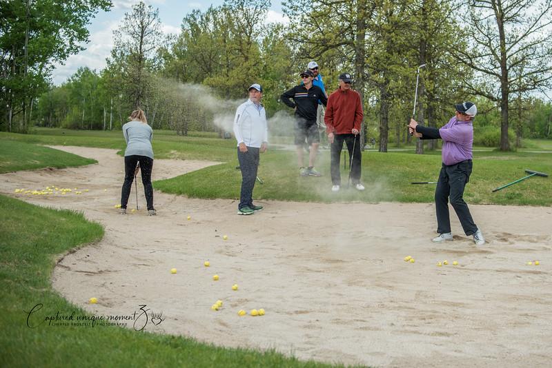 National Deaf Golf Clinic-179.jpg
