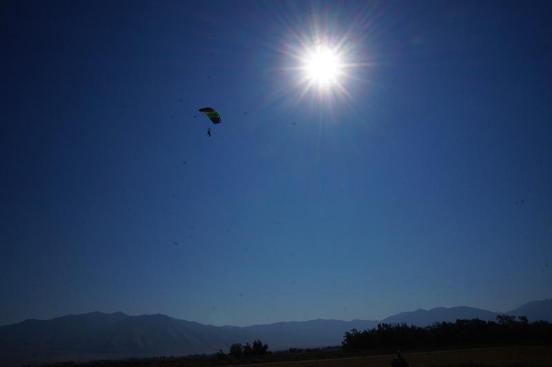 Brian Ferguson at Skydive Utah - 215.JPG
