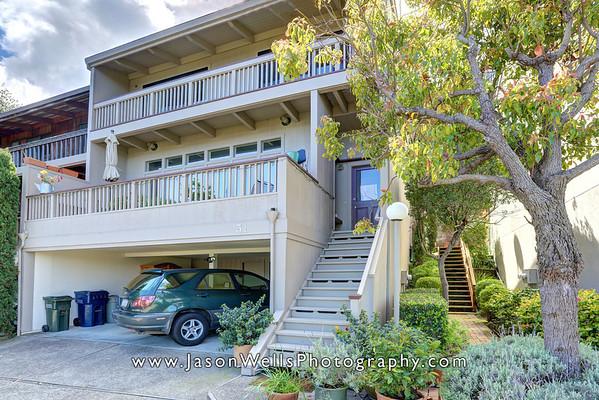 Filbert Ave, Sausalito 2014-0402