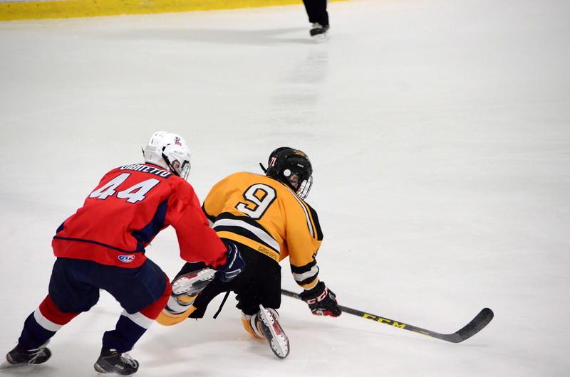 160207 Jr. Bruins Hockey-042.JPG