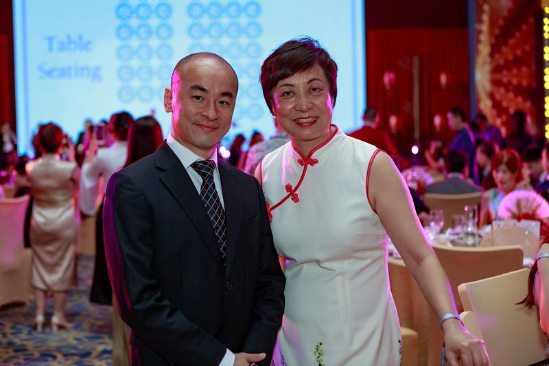 AIA-Achievers-Centennial-Shanghai-Bash-2019-Day-2--375-.jpg