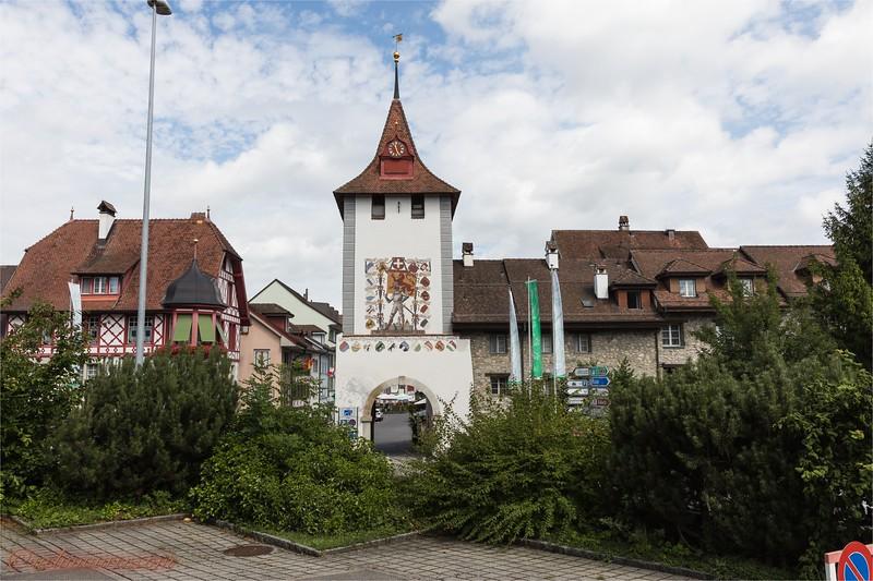 2017-07-12 Sempach - 0U5A2631.jpg