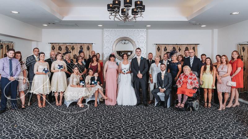 Asha & James-Wedding-By-Oliver-Kershaw-Photography-150507-2.jpg