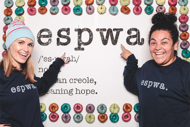 espwa-photo-booth-20.jpg