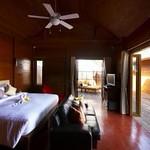 gajapuri-resort-koh-chang.jpg