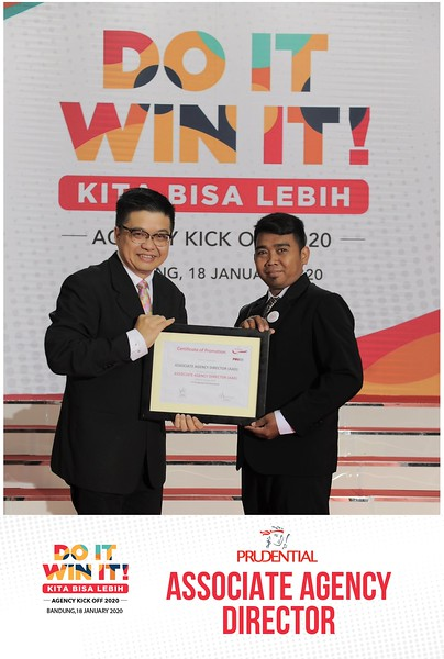 Prudential Agency Kick Off 2020 - Bandung 0017.jpg