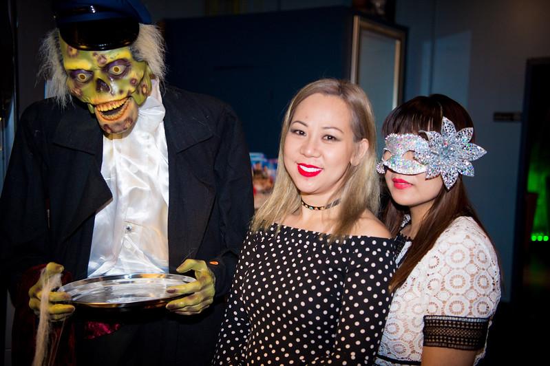 171027 TQ's Halloween Party 0078.JPG