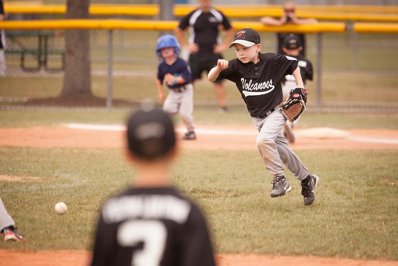 Younger Baseball-111.jpg