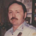 dps-asking-for-the-publics-help-solving-1995-murder-of-liberty-county-deputy