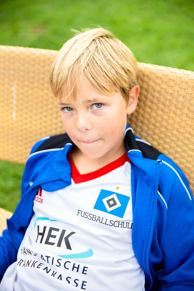 Feriencamp Adendorf 13.08.19 - b (61).jpg