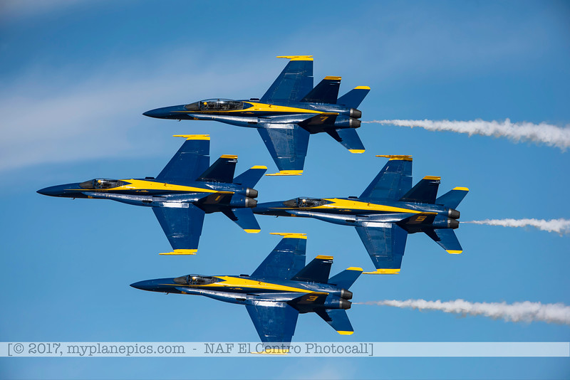 F20170216a130741_3017-F-18 Hornet-Blue Angels.jpg