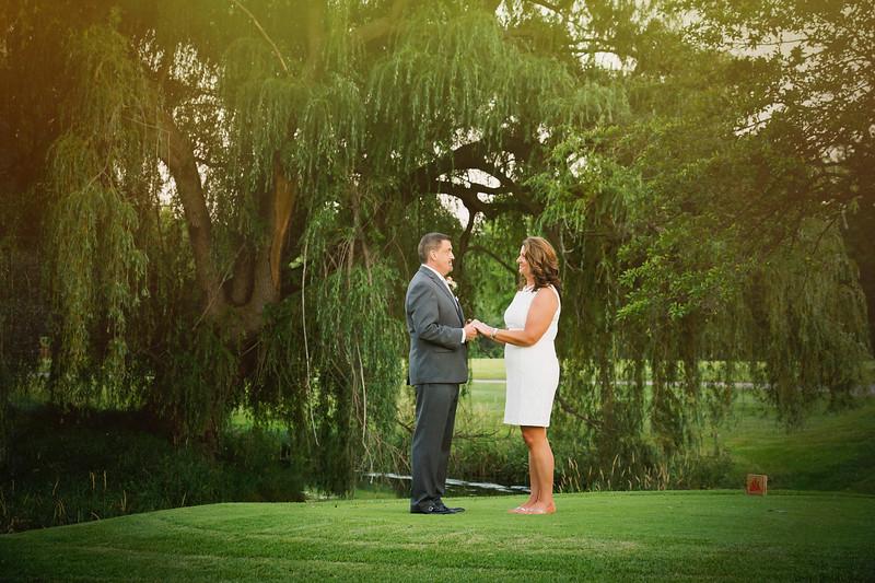 Mark & Jan Married _ (233).jpg