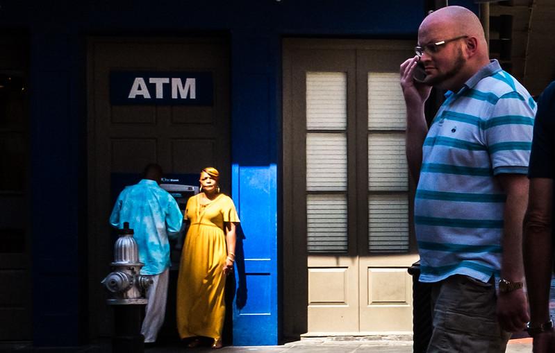 French Quarter fascade-7450.jpg