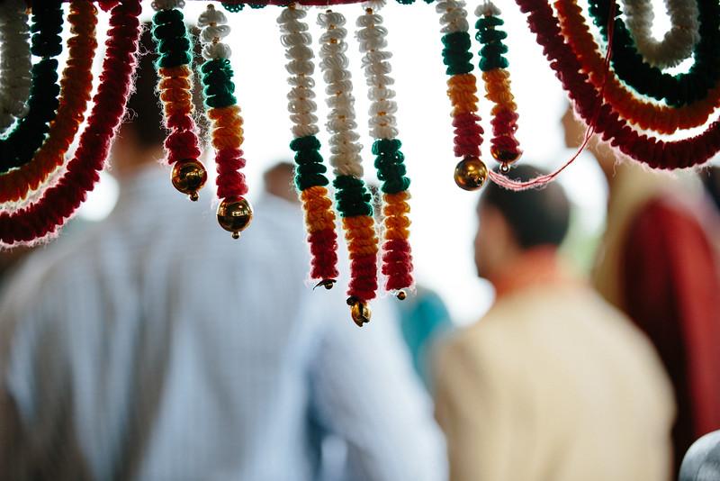 Le Cape Weddings_Trisha + Shashin-572.jpg