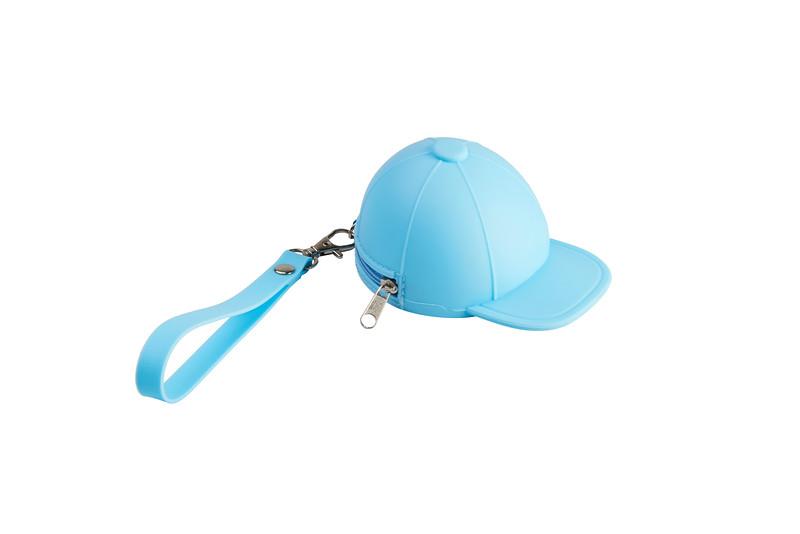 Keychain, Hat Wallet