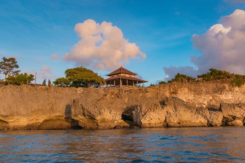 Bali (395).jpg