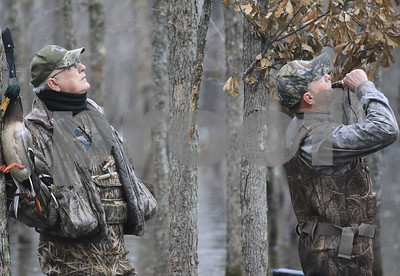 arkansas-considers-restrictions-on-outofstate-duck-hunters-on-wmas