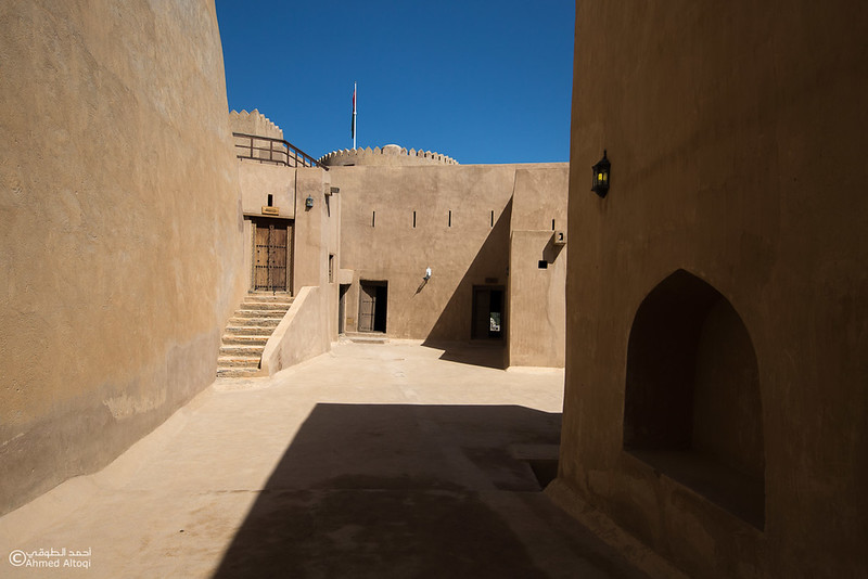 Rustaq Fort (26 of 41)- Oman.jpg