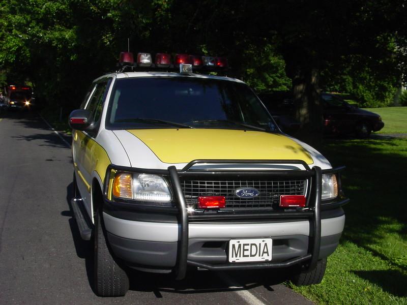 Media Fire Company (28).JPG