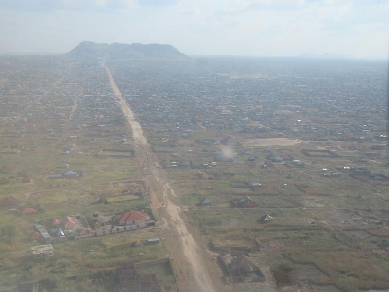014_South Sudan. Juba, the Capital.JPG