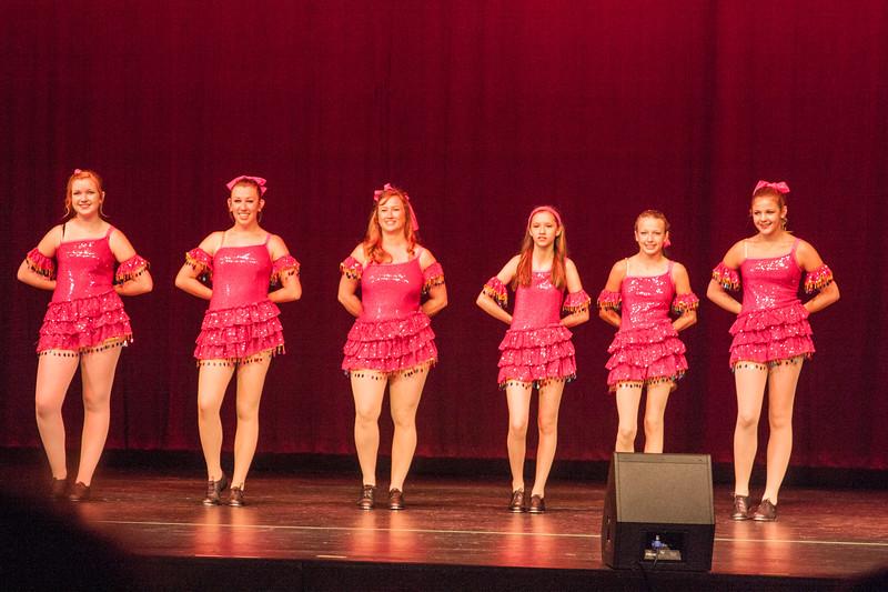 2013_dance_recital-054.jpg