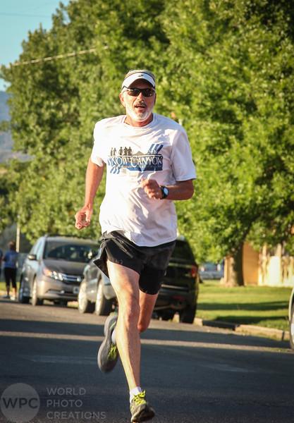 20160905_wellsville_founders_day_run_1506.jpg