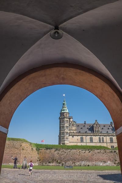 Copenhagen%202016-338.jpg