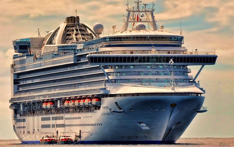 Bahamas 02-19-2010 170.jpg