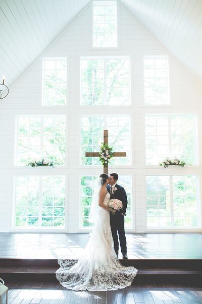 acacia and dan wedding print-697.jpg