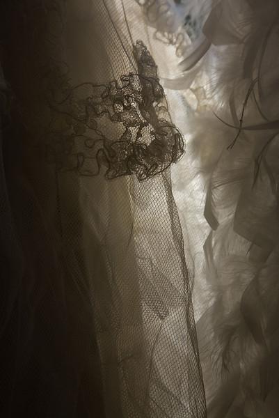 IMG_7836-Lace-www.jpg