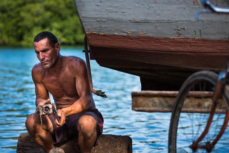 EricLieberman_Cuba_D750__DSC7155.jpg