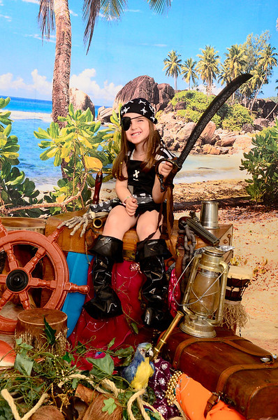 phototheatre-pirate-07.jpg