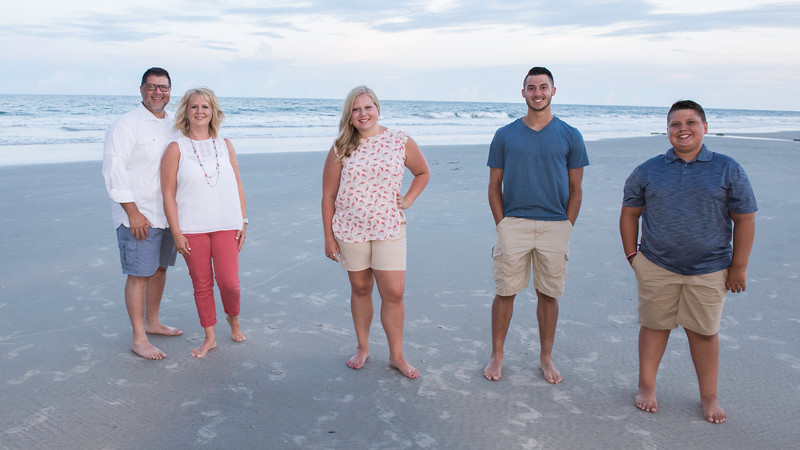 2018-07-06 Pawleys Island Family Pictures 016.jpg