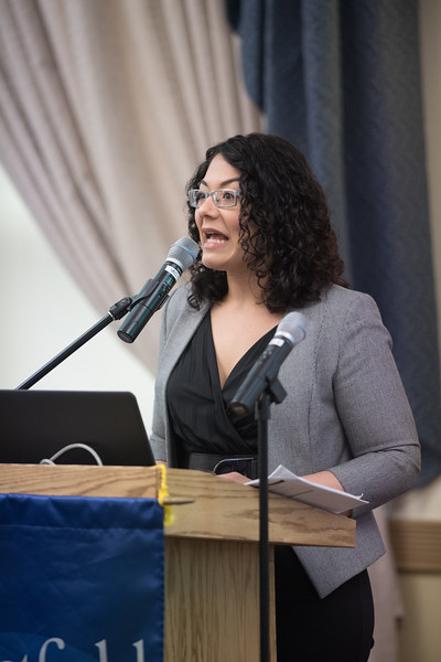 2019 Cross Cultural Symposium