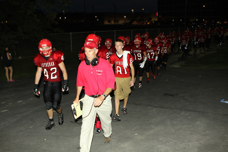 Lutheran-West-vs-Hawken-at-Alumni-Field-Artificial-Turf-1st-2012-08-31-173.JPG