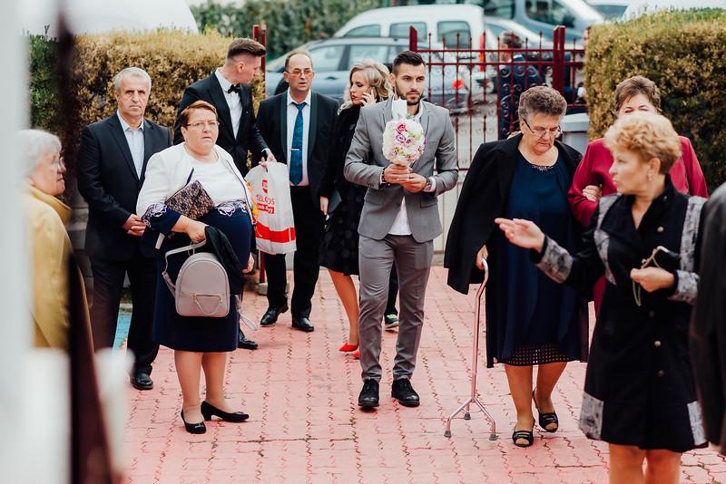 0573 - Andreea si Alexandru - Nunta.jpg