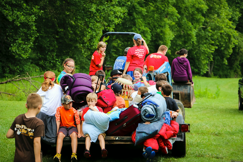 2014 Camp Hosanna Wk7-197.jpg