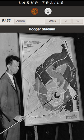 DODGER STADIUM 06.png