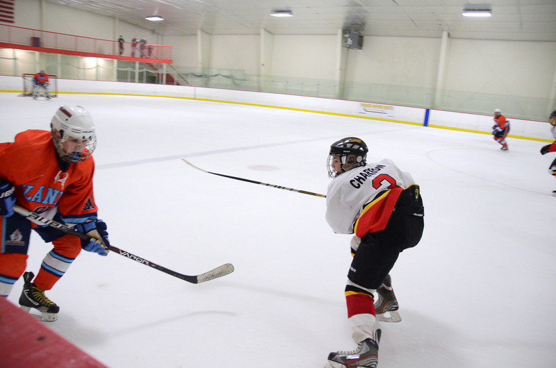130113 Flames Hockey-185.JPG