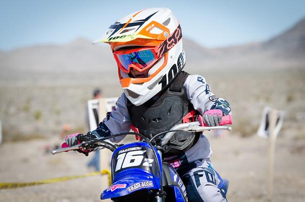 MRAN WB Desert 2019